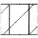 Curtain Wall-Window Wall Group 2051